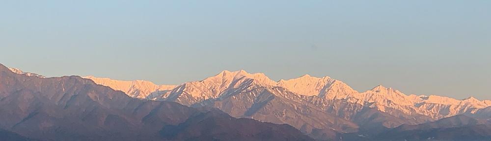 民宿 山想 sansou ブログ